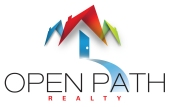 Open Path Realty