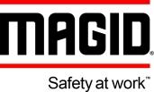 Magid-Logo-800x485