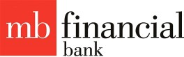 MB_Financial_Bank_032+K_300DPI[1]