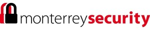 monterreyNEW Logo_FINAL (3)